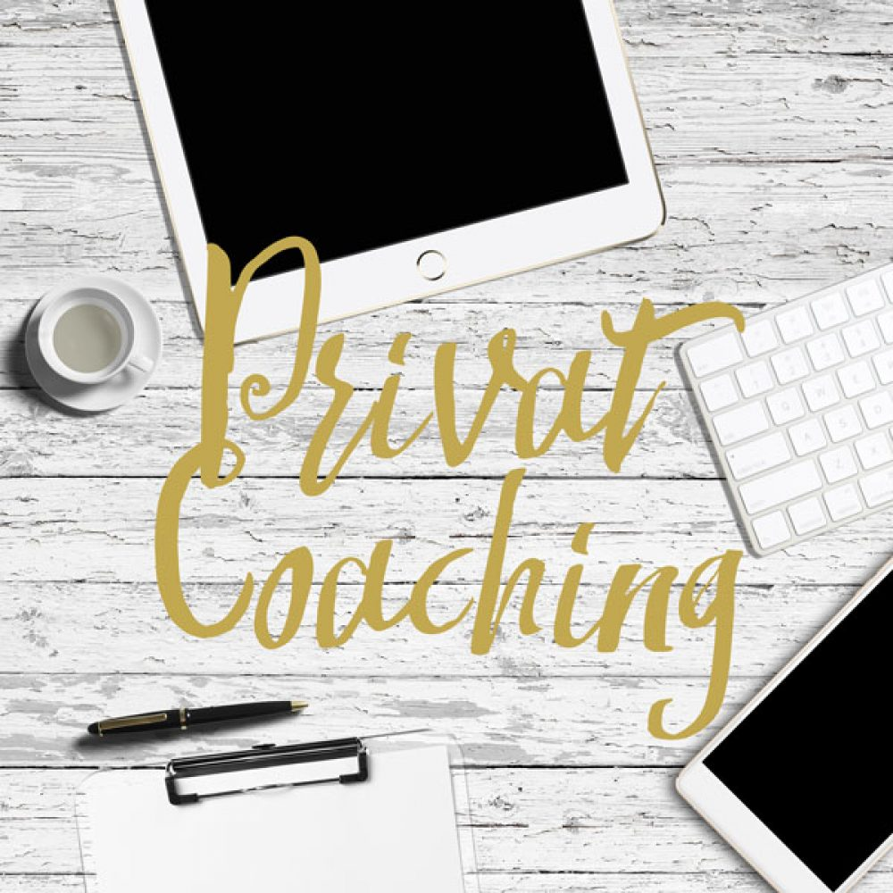 COMPUTER TRAININGS München | Privat Coaching