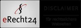 erecht24-siegel-disclaimer-rot-gross